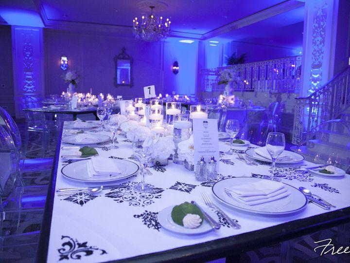 Tmx 1388696584126 U125660002 Washington, DC wedding venue