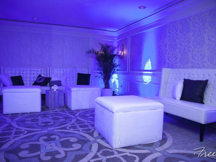 Tmx 1388696619777 U125660002 Washington, DC wedding venue