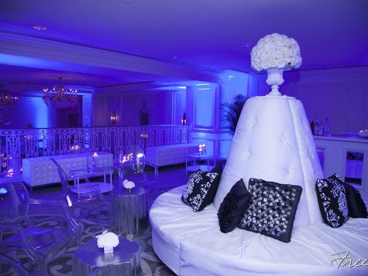 Tmx 1388696633506 U125660003 Washington, DC wedding venue