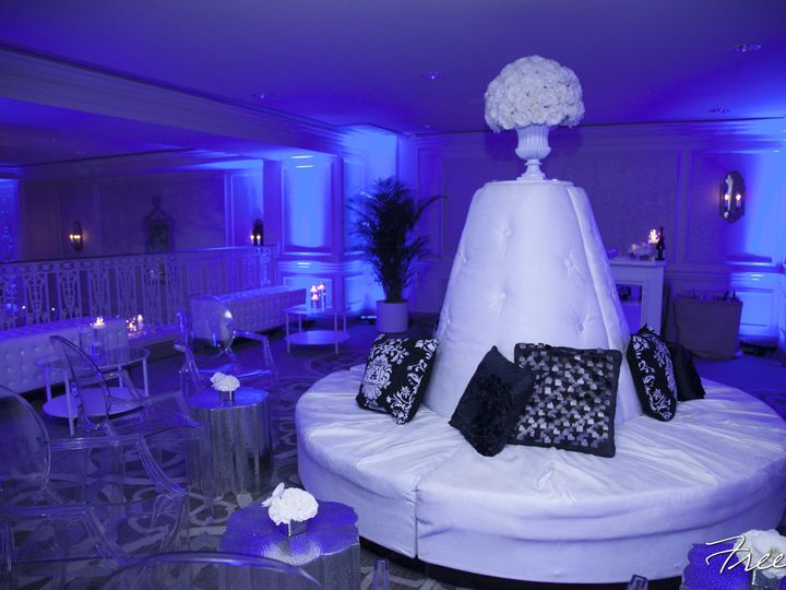 Tmx 1388696703930 U125660003 Washington, DC wedding venue