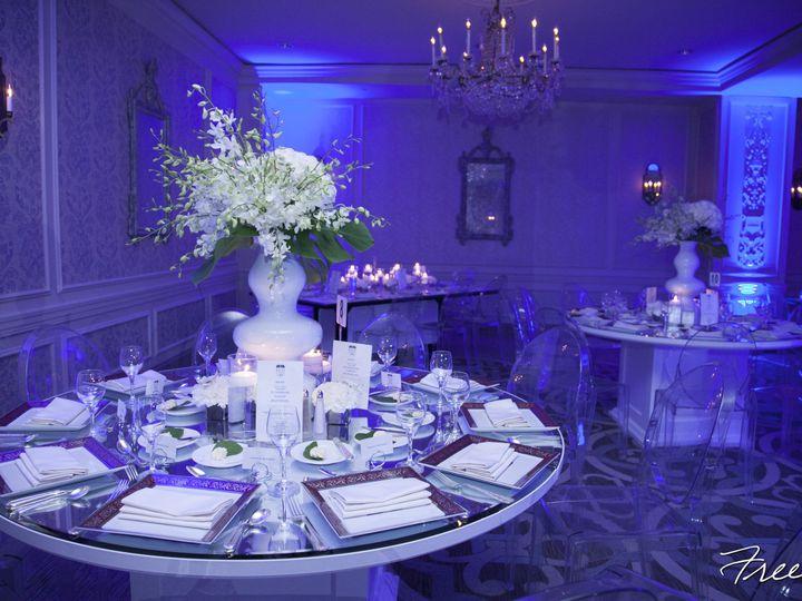 Tmx 1388696717844 U125660004 Washington, DC wedding venue