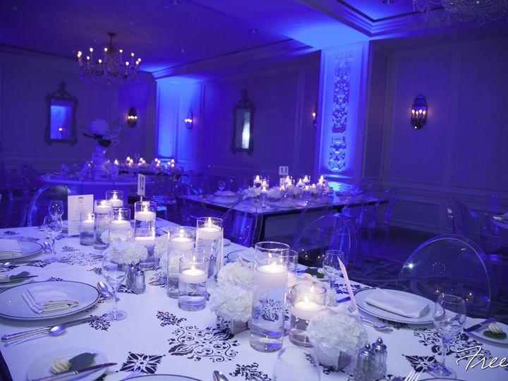 Tmx 1388696731301 U125660004 Washington, DC wedding venue
