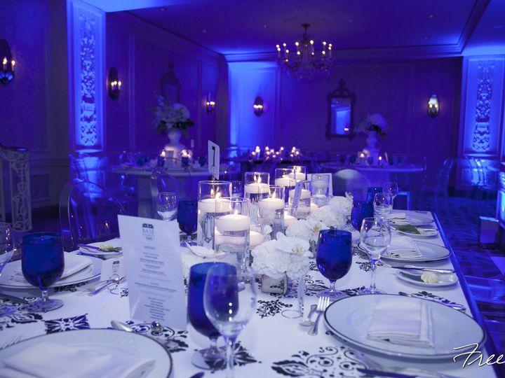 Tmx 1388696759979 U125660017 Washington, DC wedding venue