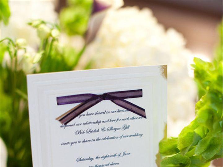 Tmx 1388697266175 Freed7700059 Washington, DC wedding venue
