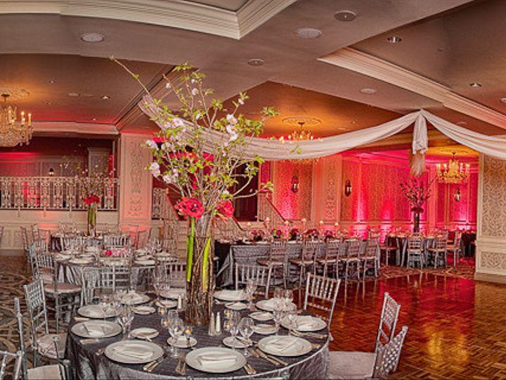 Tmx 1388697579877 Ballroomtes Washington, DC wedding venue