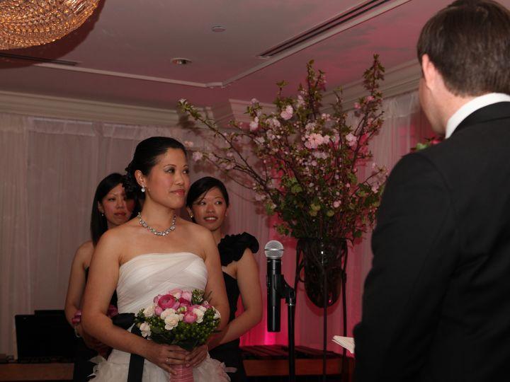 Tmx 1388697672274 Emilyyu 01 Washington, DC wedding venue