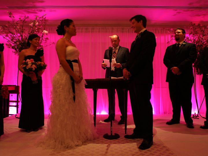 Tmx 1388697717393 Emilyyu 01 Washington, DC wedding venue