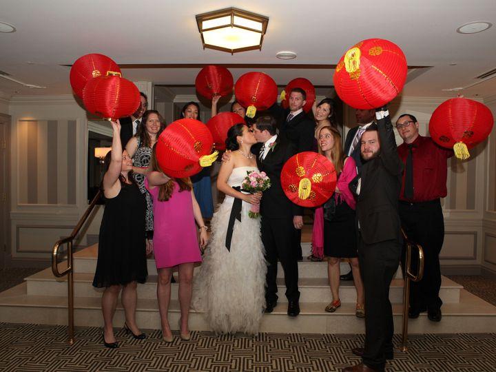 Tmx 1388697863401 Emilyyu 02 Washington, DC wedding venue