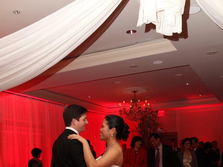 Tmx 1388697938832 Emilyyu 02 Washington, DC wedding venue