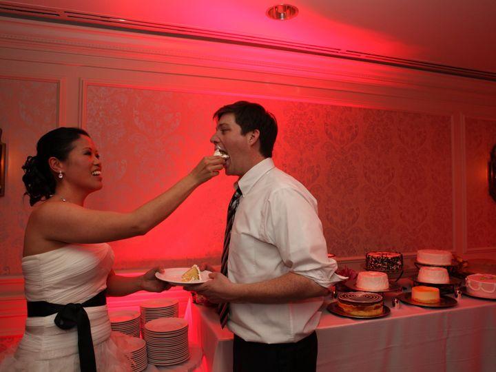 Tmx 1388697979668 Emilyyu 03 Washington, DC wedding venue