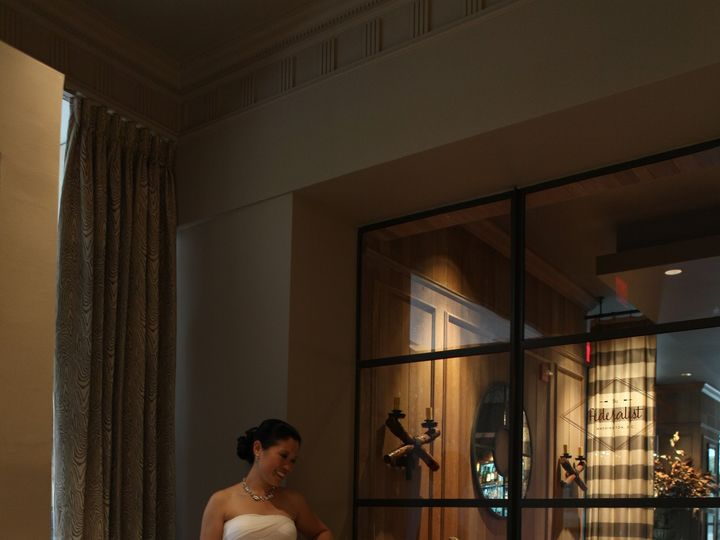Tmx 1388698021946 Emilyyu 04 Washington, DC wedding venue
