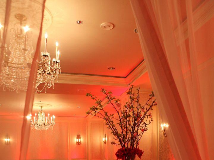 Tmx 1388698072422 Emilyyu 045 Washington, DC wedding venue