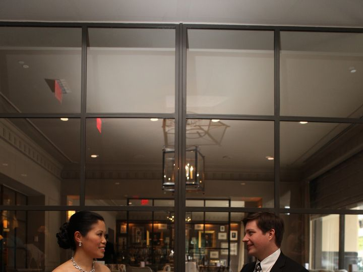 Tmx 1388698321750 Emilyyu 15 Washington, DC wedding venue