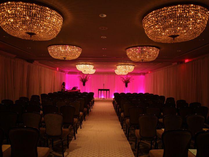 Tmx 1388698364082 Emilyyu 22 Washington, DC wedding venue