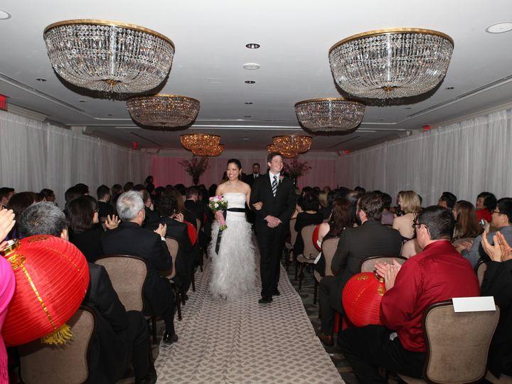 Tmx 1388698410375 Emilyyu 35 Washington, DC wedding venue