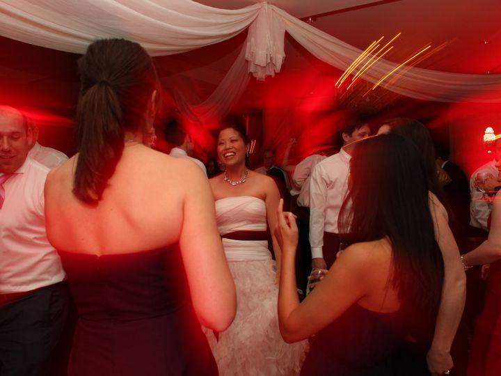 Tmx 1388698610802 Emilyyu 74 Washington, DC wedding venue