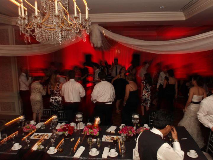 Tmx 1388698650348 Emilyyu 82 Washington, DC wedding venue
