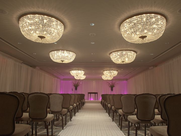 Tmx 1388698996128 Madisonwedding000 Washington, DC wedding venue