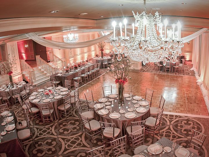 Tmx 1388699029174 Madisonwedding001 Washington, DC wedding venue