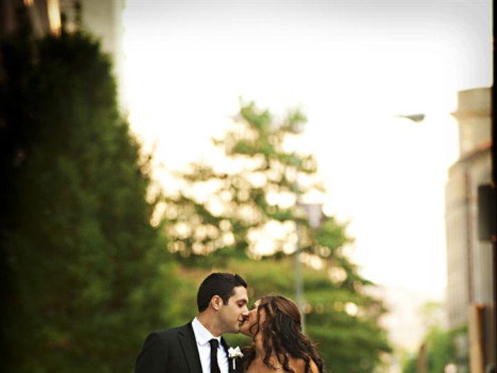 Tmx 1388699243138 Freed77280200 Washington, DC wedding venue