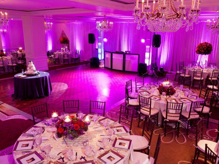 Tmx 1388699635133 Kopelmanmadison000 Washington, DC wedding venue