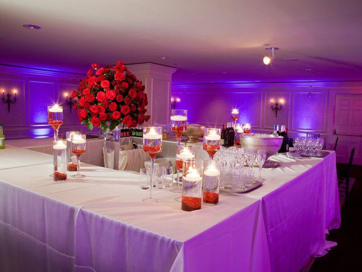Tmx 1388699654885 Kopelmanmadison000 Washington, DC wedding venue