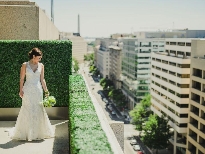 Tmx 1527775995 5521a0a21c344a50 1527775990 B18931630be2bbdf 1527775963035 14 Wedding Washington, DC wedding venue