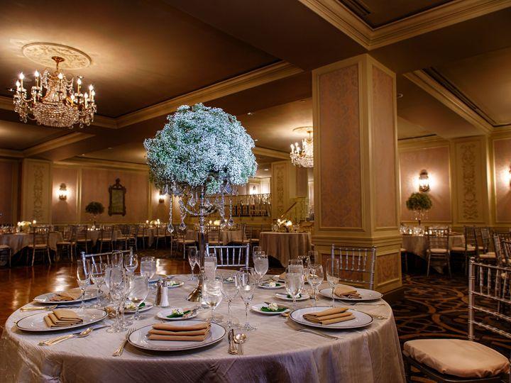 Tmx 1527776008 5b3778f1ddc607d1 1527776005 1fb28166c5e08754 1527775991281 20 450 Ego 20130921  Washington, DC wedding venue