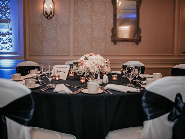 Tmx 1527776077 6ac7c83493773a23 1527776074 B6632e3a03e9e0ae 1527776056442 35 Chris Kristy 214 Washington, DC wedding venue