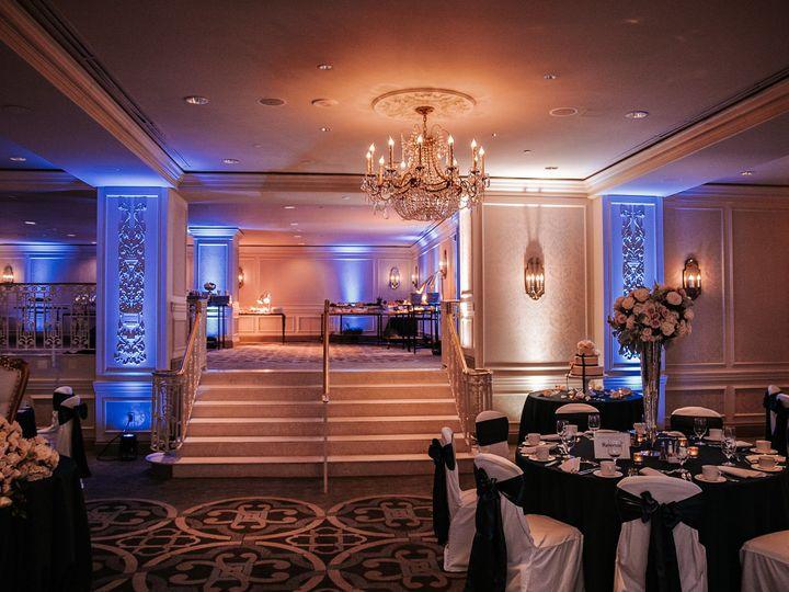 Tmx 1527776085 11ca4f08b38e3e3b 1527776083 Dba6f4957c5bdabb 1527776056450 38 Chris Kristy 227 Washington, DC wedding venue