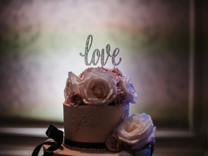 Tmx 1527776105 F110200a3a6afd3c 1527776102 Fcd6ac2f48388e85 1527776056479 50 Chris Kristy 137 Washington, DC wedding venue