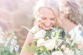 Samantha Grant Photography