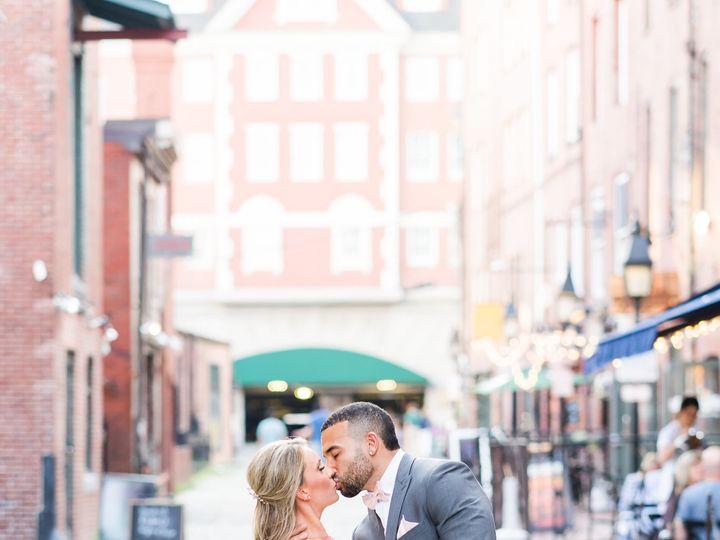 Tmx 1531412526 6a37624114f4eb41 1531412524 A5fc69c8b543b0ad 1531412522326 1 DSC02021 Bedford, New Hampshire wedding photography