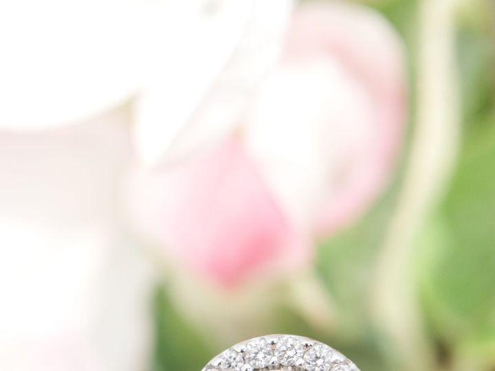 Tmx 1531412591 75a63012250c7ec1 1531412588 B49e7617f5d101cc 1531412573980 9 DSC07406 Bedford, New Hampshire wedding photography