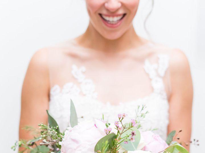 Tmx 1531412615 23bdcf3718557a2b 1531412613 7ebfb20cd583101a 1531412607182 10 Samantha Grant Ph Bedford, New Hampshire wedding photography