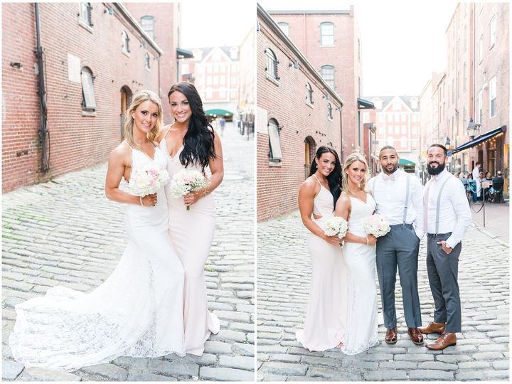 Tmx 1531412724 4ca7ed1ca774160f 1531412722 E6ecac4a2ea79946 1531412714937 21 Cooper 19 Bedford, New Hampshire wedding photography