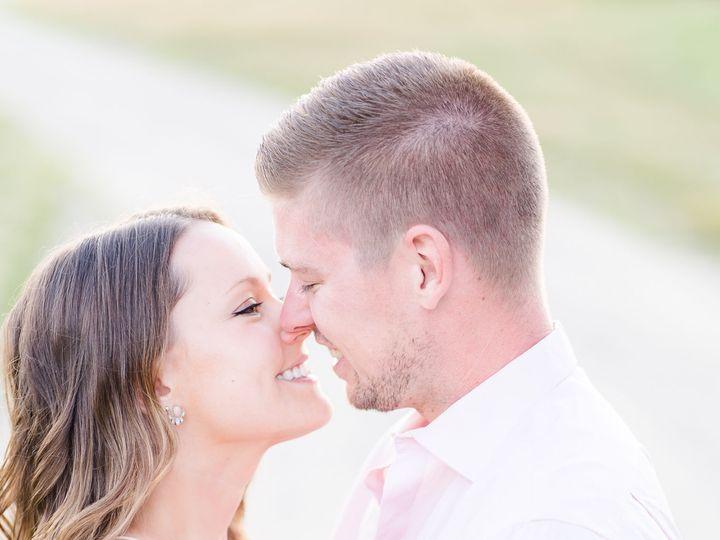 Tmx 1531412821 81a0be4b04406636 1531412819 E0d951eee8ddcad7 1531412813197 28 DSC03947 Bedford, New Hampshire wedding photography