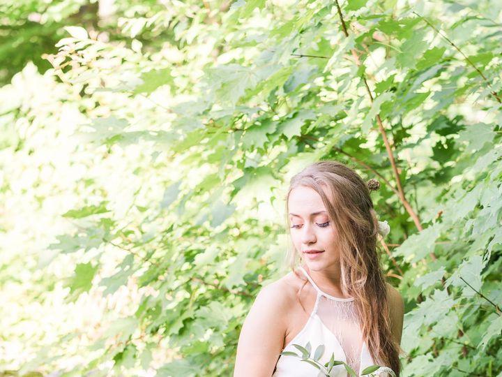 Tmx 1532793950 3d97a2a54dbd8ac1 1532793949 D1ef5e81d82ef89b 1532793930110 6 DSC07271 Bedford, New Hampshire wedding photography