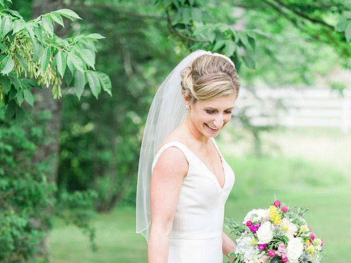 Tmx 1532794142 0261d17209431a14 1532794140 150f70e2818fa594 1532794131572 9 DSC04284 Bedford, New Hampshire wedding photography