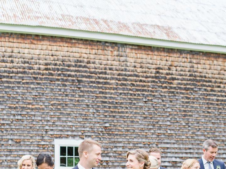 Tmx 1532794142 75bbd3d79df99a11 1532794140 F607629516c2b591 1532794131569 8 DSC04174 Bedford, New Hampshire wedding photography