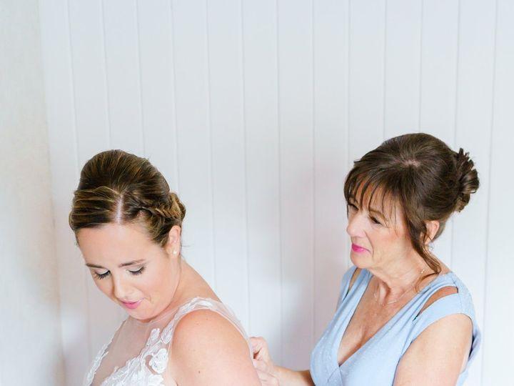Tmx Bo And Kathleen 206 79 51 1011195 Bedford, New Hampshire wedding photography