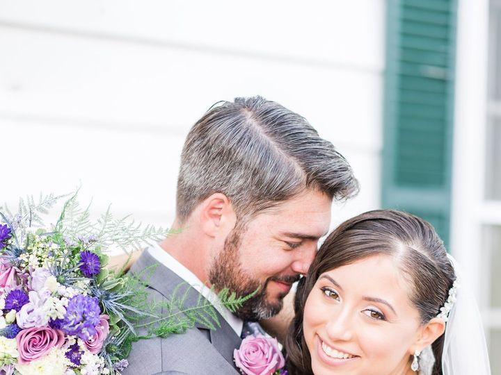Tmx Claribell And Tom 0719 51 1011195 Bedford, New Hampshire wedding photography