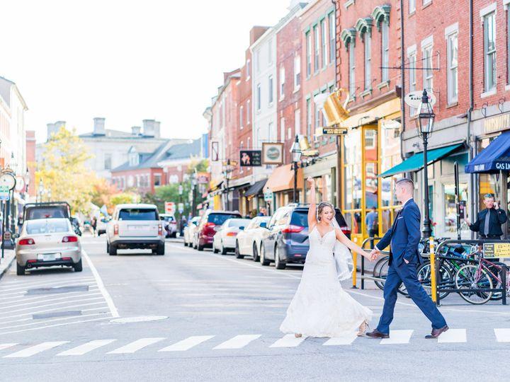 Tmx Emily And Cody 491 51 1011195 Bedford, New Hampshire wedding photography