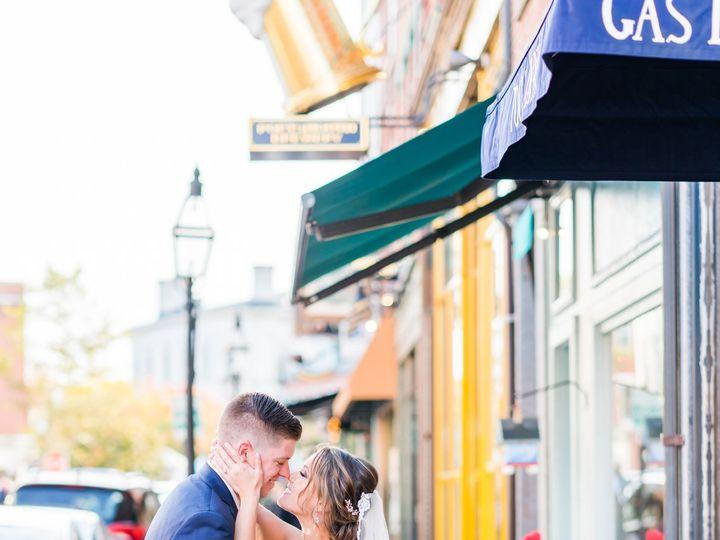 Tmx Emily And Cody 516 51 1011195 Bedford, New Hampshire wedding photography