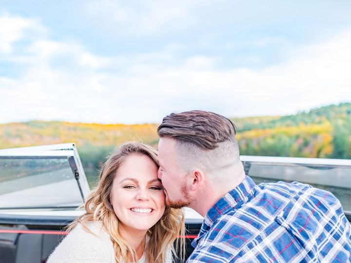 Tmx Sarah And Colin 259 51 1011195 Bedford, New Hampshire wedding photography