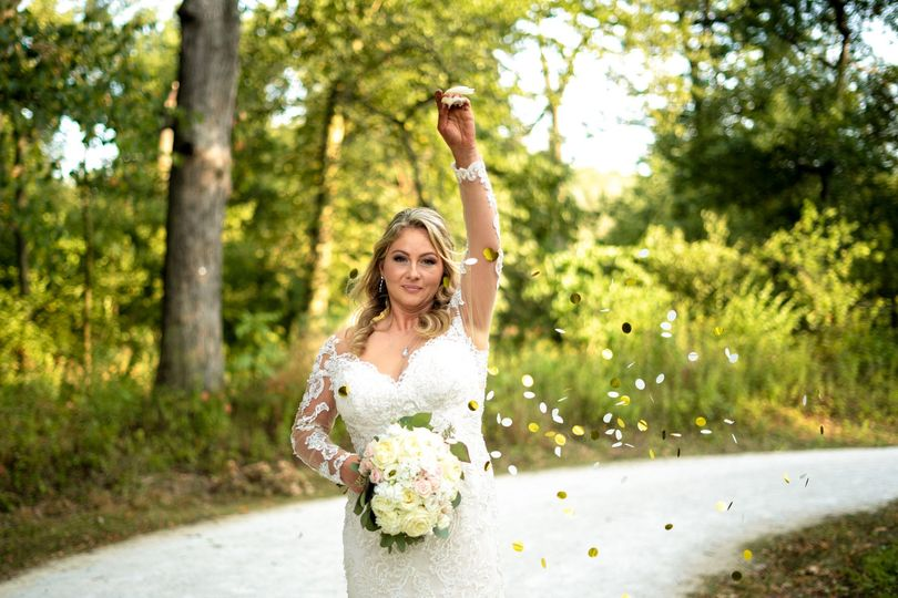 weddingandemotins photographythebest85 51 2011195 162353181866638