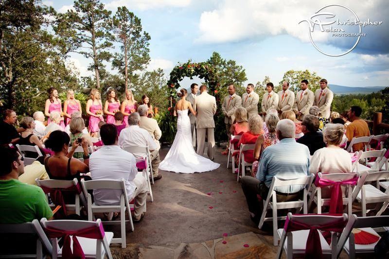 cheek ceremony chairs 51 111195 1567697513