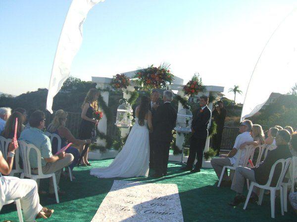 Tmx 1231473549828 7 15 0899056 Huntington Beach wedding rental