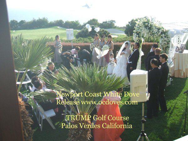Tmx 1231473593671 Funeral Newport00883008 Huntington Beach wedding rental