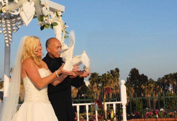 Tmx 1246695543390 Summerocdoves1 Huntington Beach wedding rental
